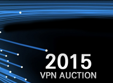 VPN Auction