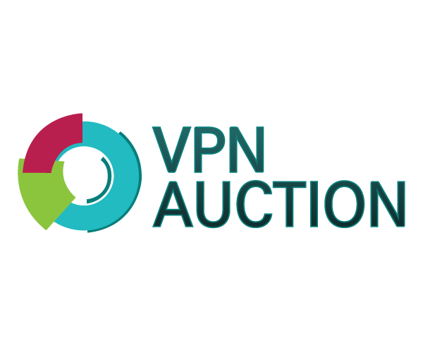 VPN Auction BI